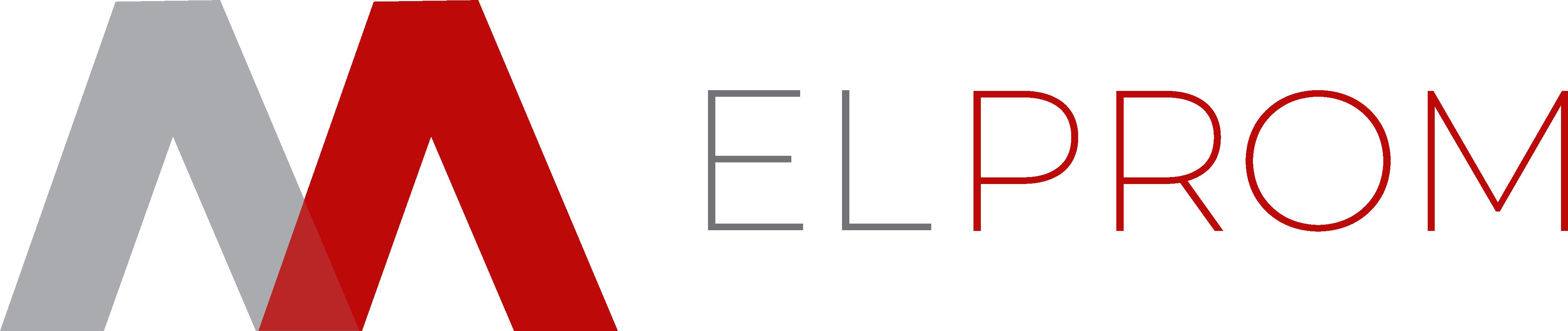Elprom